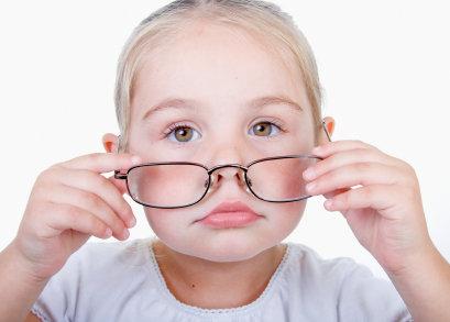 strabizam, strabizam kod djece, škiljavost, razrokost, strabizam liječenje