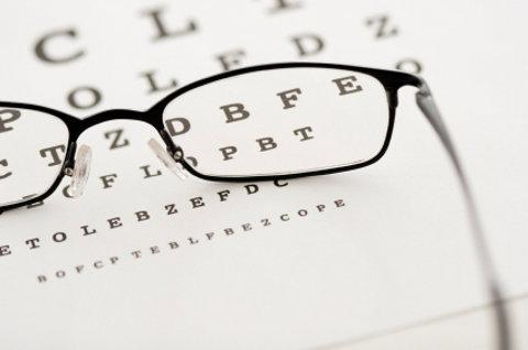 dalekovidnost, hipermetropija, dalekovidnost simptomi, korekcija dalekovidnosti