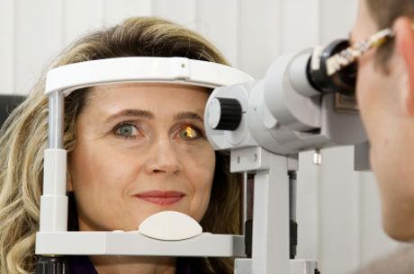 očni tlak, očni tlak simptomi, očni tlak vrijednosti, glaukom