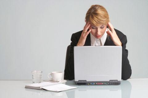 iritacija očiju računalo, naočale za računalo, dug rad na računalu