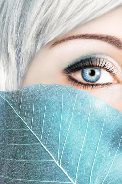 zdrave oči, optometrija, pregled vida, oftalmologija, bolesti oka
