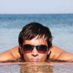 Česta pitanja o UV zračenju
