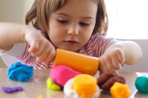 vid kod djece, vid kod beba, pogreške oka kod djece, problemi s vidom djeca