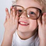 Slabovidnost ili ambliopija