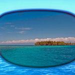 Polarizirane naočale