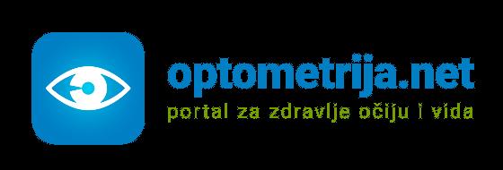 Optometrija.net oglasavanje, optometrija.net marketing