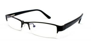 Naočale za vid, okviri za naočale