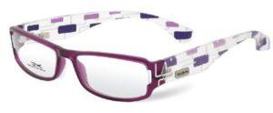 naočale s dioptrijom za vid