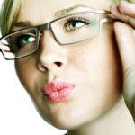 Naočale za vid: kakav okvir odabrati?