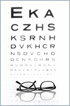 tko je optometrist