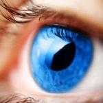 Refrakcijske pogreške: Kako oko vidi?