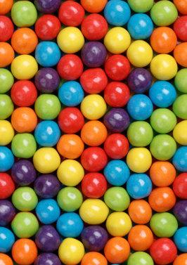 neprepoznavanje boja, daltonizam simptomi