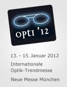 sajam optike u njemačkoj, opti 12