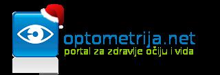 optometrija.net