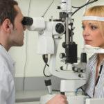 Najčešći problemi sa kontaktnim lećama