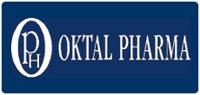 oktal pharma