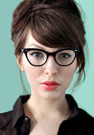 okvir za naočale, okviri naočale