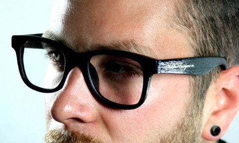 okviri za naocale, okviri za naočale, naočale, okviri, okvir za naočale