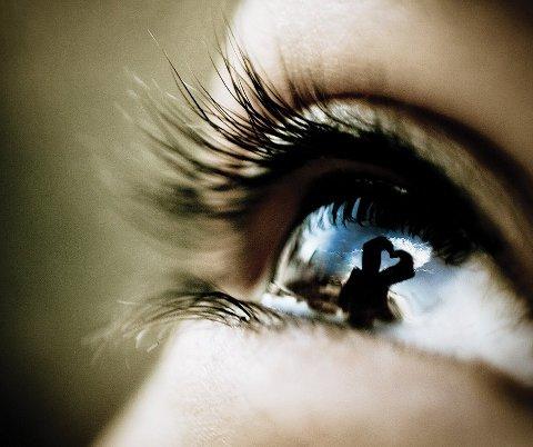 mitovi o kontaktnim lecama
