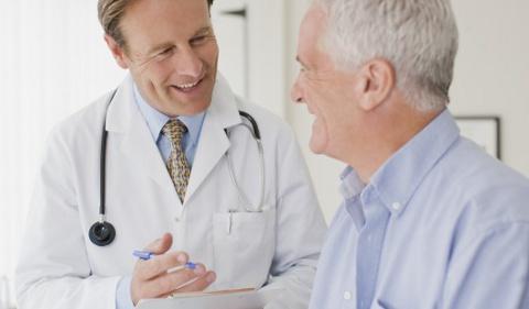 operacija katarakte, katarakta, operacija katarakte ultrazvukom, operacija mrene