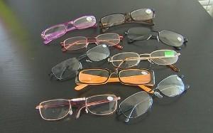 Jeftine naočale