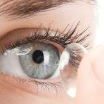 Izazovi u njezi kontaktnih leća