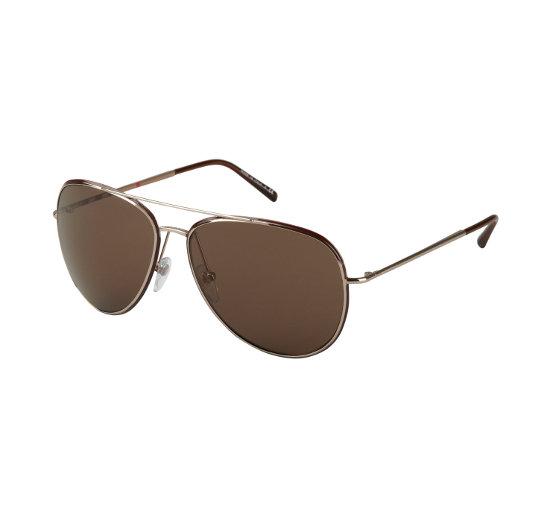 sunčane naočale Burberry BE3062