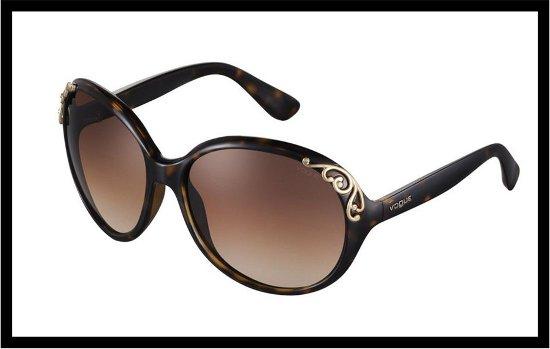 sunčane naočale vogue VO2696SB W65613