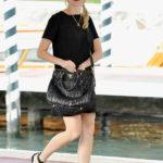 Naomi Watts nosi sunčane naočale Miu Miu SMU-53N JAZ0A6