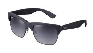 ray ban naočale 2013, Ray-Ban 4186 sunčane naočale 2013