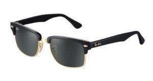 ray ban naočale 2013, Ray Ban 4190 Sunčane naočale 2013, suncane naocale