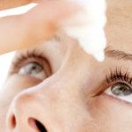 """""""Suhe oči"""": Poremećaj nastao u 2000-itima"""