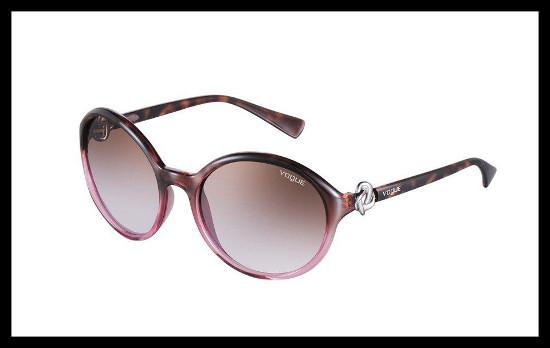 sunčane naočale vogue VO2756S 1994 68