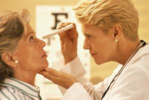 blefaritis liječenje, blefaritis, blefaritis terapija, blefaritis oka
