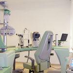 poliklinika optotim očna ordinacija