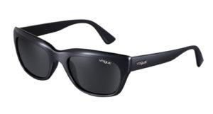 vogue naočale kolekcija 2013, vogue naočale