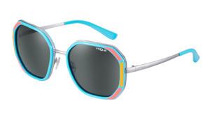 vogue naočale 2013, vogue naočale