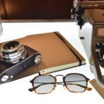 Persol naočale – kolekcija Persol Reflex