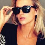 Kako odabrati sunčane naočale?