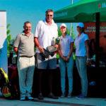 Rodenstock – Sponzor golf turnira