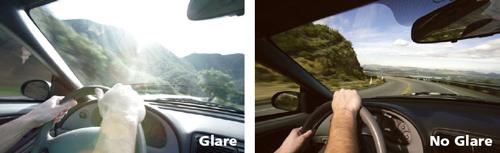 polarizirane-naocale-za-automobil