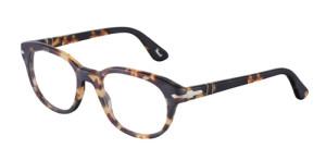 sunčane naočale persol 2013