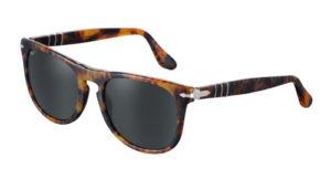persol naočale vintage 2013
