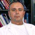 Opaciteti u staklovini i endokrina orbitopatija?