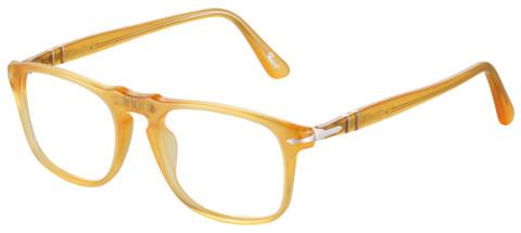 Persol naočale 2014 PO 3059V