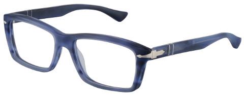 Persol naočale 2014 PO 3060V
