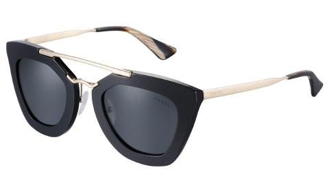 Prada naočale 2014, prada kolekcija za 2014, prada naočale
