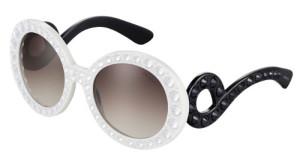 Prada naočale SPR 31P