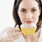 10 navika za zdrave oči