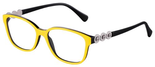 Versace naočale 3181B